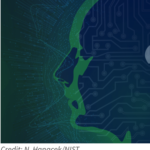 NIST plan for AI Standards Development