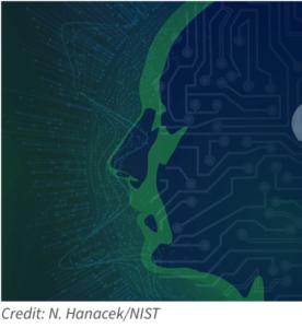 NIST plan for AI Standards Development