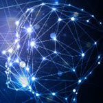 Principles on Artificial Intelligence