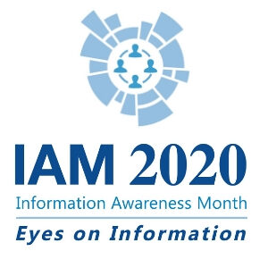IAM 2020