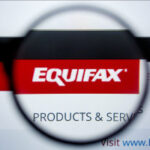 Active Navigation - Equifax