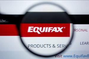 Active Navigation - Equifax