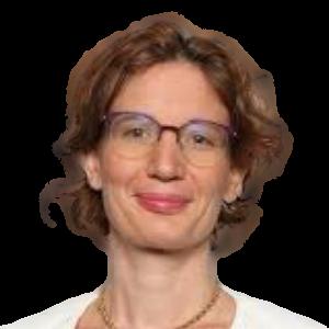 Aurelie Jacquet