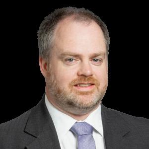 Dr Peter Chapman