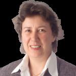 Lynne Saunder
