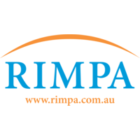 RIMPA logo
