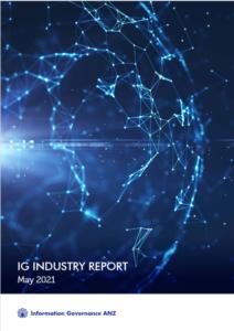 Screenshot_2021-05-01 InfoGov_IndustrySurvey_090421_FINAL pdf
