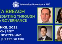 InfoGov ANZ Webinar 29 April 2020(2)